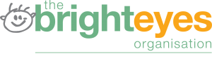 Brighteyes_Logo_1402
